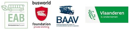 logo-top-allemaal